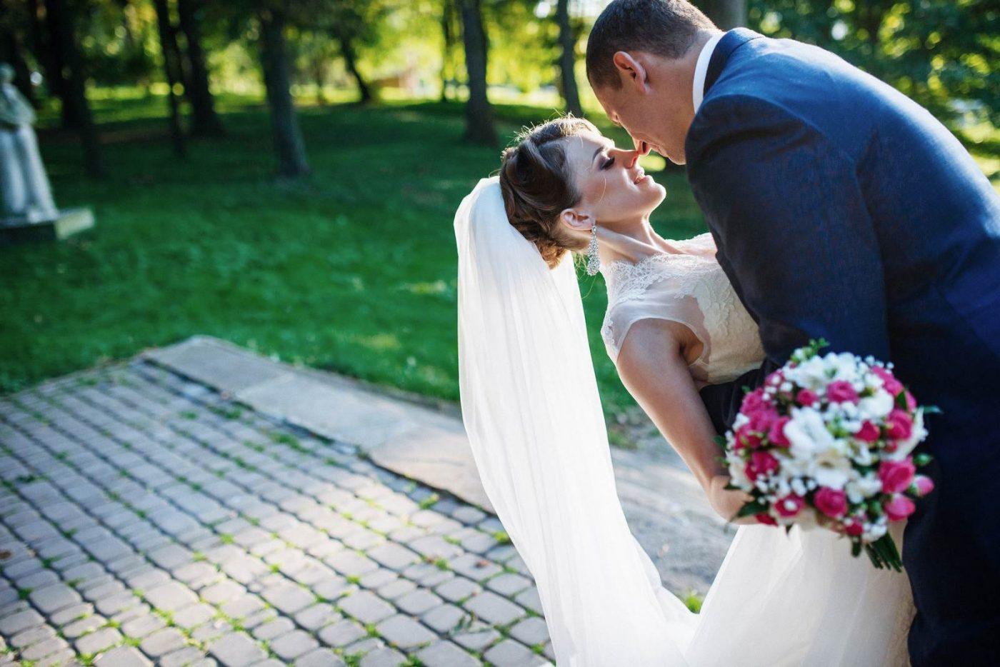 Colorado Springs wedding videographers